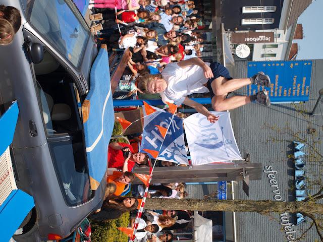 Koninginnedag 2012 - P1011937.JPG