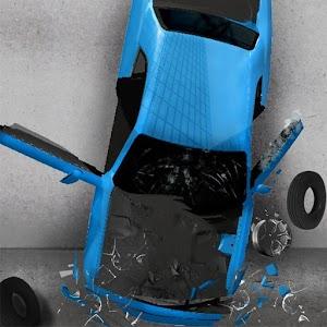 Extreme Car Stunts Classic : Demolition Wreckfast Online PC (Windows / MAC)