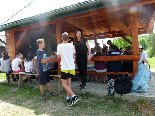 Wycieczka Olchowiec - P1160549.JPG