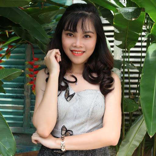 Truc Giang Photo 12