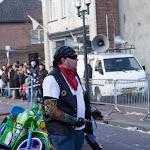 carnavals_optocht_rijen_2015_006.jpg