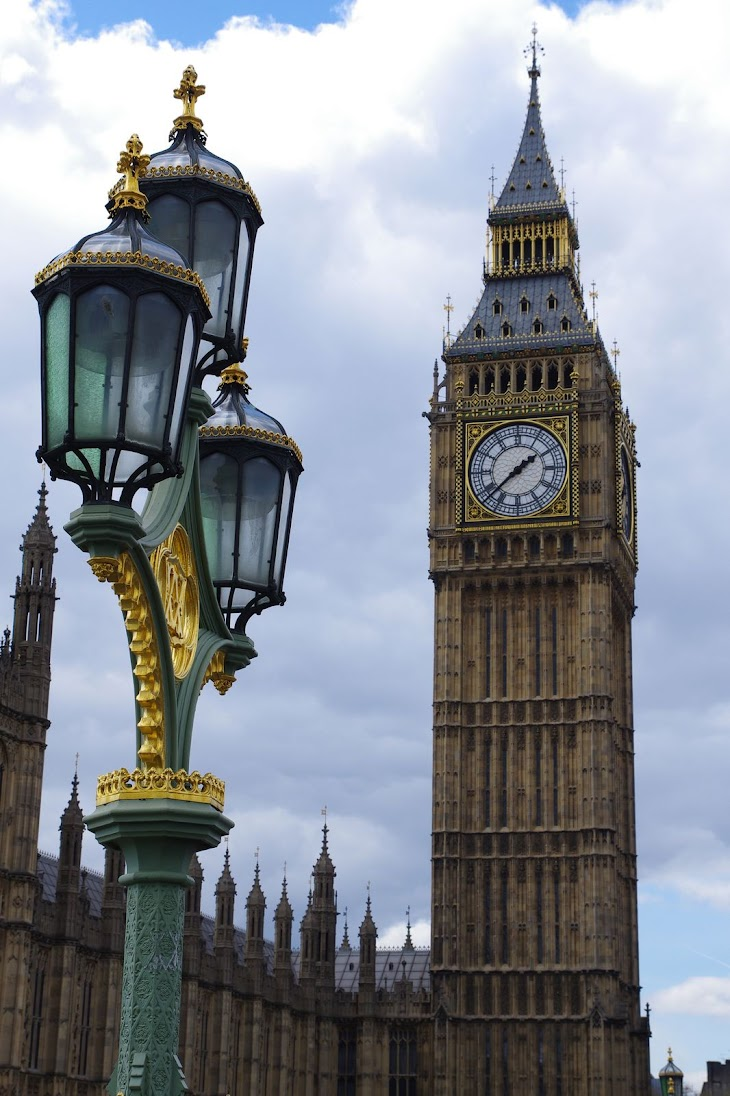 london_2016-0057.jpg