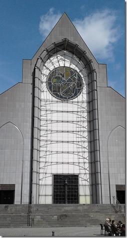 Notre Dame de la Treille (8)
