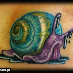 pt00769-80percent-gulf-coast-charity-snail-kelly-doty-081210.jpg