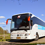Mercedes-Benz Tourismo South West Tours (29).jpg