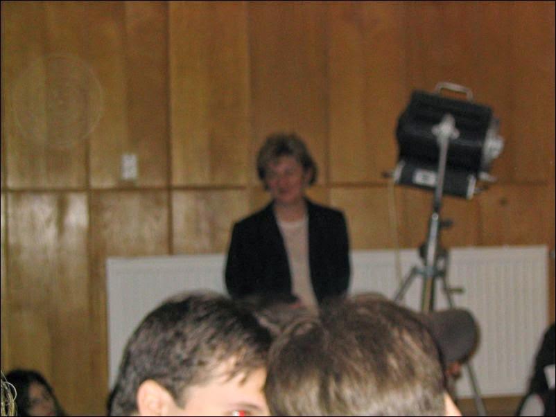 145. évforduló - Nagy Berzsenyis Találkozó 2004 - image018.jpg