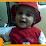nadeem waheed's profile photo