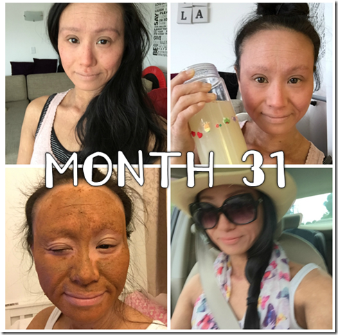 MONTH31COLLAGE