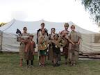 Vikingové ze Sojek.
