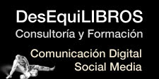 Comunicación digital y Social Media