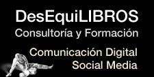 Comunicación digital y Social Media