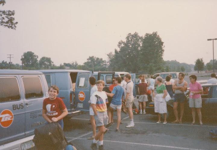 1988 - Smokies.1988.2.jpg