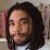 Calvin Arterberry's profile photo