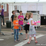 Oranjemarkt Hegelsom - IMG_8030.jpg
