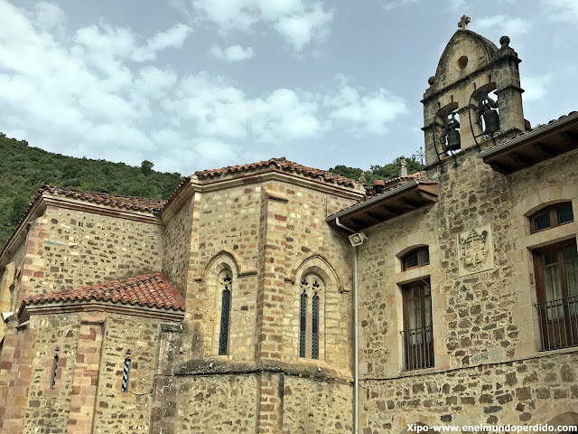 monasterio-santo-toribio-liebana.jpg