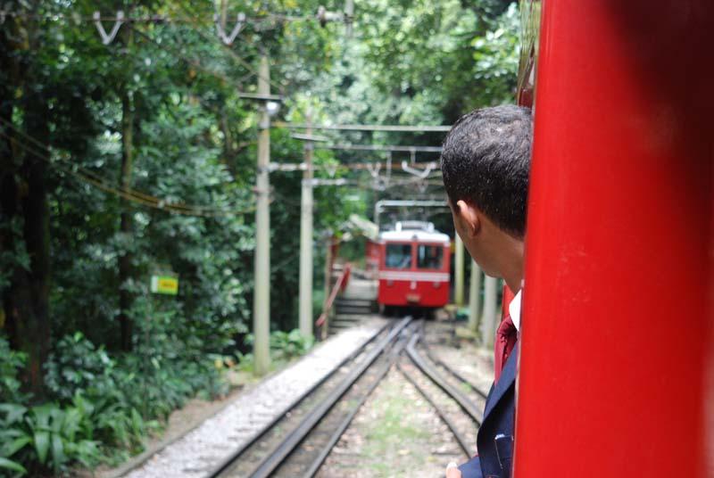 brazil - 39.jpg