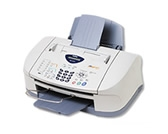 Download Brother MFC-3220C printers driver program & set up all version
