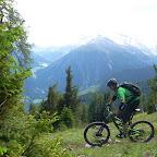 Tibet Trail jagdhof.bike (162).JPG