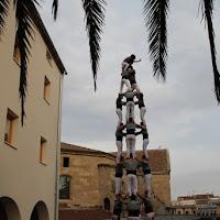 Actuació Festa Major Castellers de Lleida 13-06-15 - IMG_2181.JPG