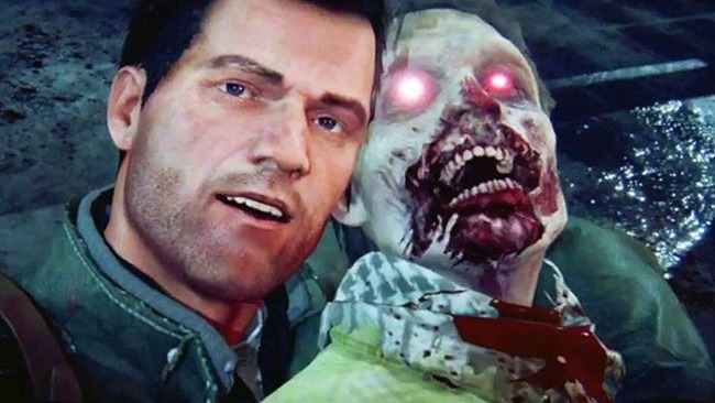 Dead Rising 4 ? Fundort der Frank-West-Statue (Idol Worship Achievement Guide)