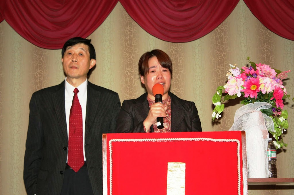 20130526刘彤牧师 - nEO_IMG_IMG_8275.jpg