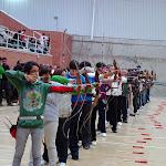 I. Campeonato de Ayto. de Barraco (22).JPG