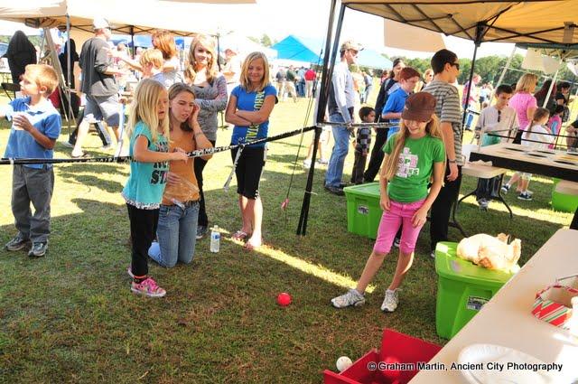 OLGC Harvest Festival - 2011 - GCM_OLGC-%2B2011-Harvest-Festival-18.JPG