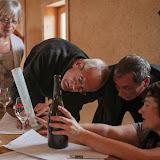 Assemblage des chardonnay milésime 2012. guimbelot.com - 2013%2B09%2B07%2BGuimbelot%2Bd%25C3%25A9gustation%2Bd%25E2%2580%2599assemblage%2Bdu%2Bchardonay%2B2012%2B130.jpg