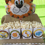 Candy bautizo lucas safari (10).JPG