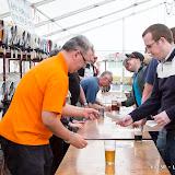 KESR Beer Fest- June, 2013-35.jpg