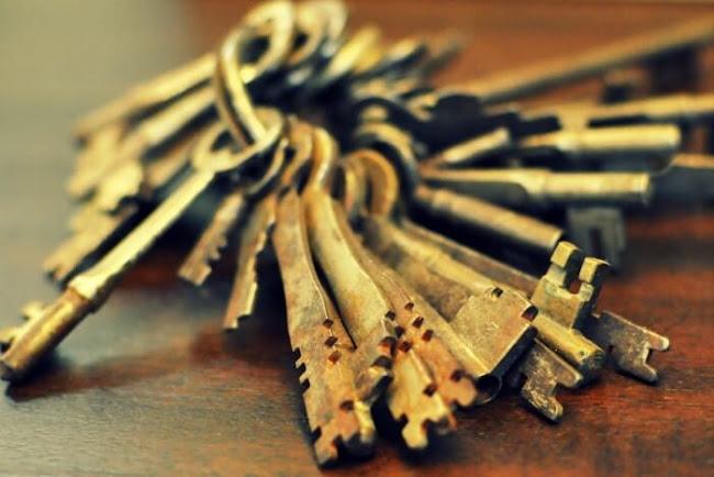 Locksmith Rosevears: Pointers on Picking A Reputable Locksmith