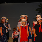 2012 StarSpangled Vaudeville Show - 2012-06-29%2B12.51.51.jpg