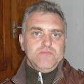 Gilmar Garcia
