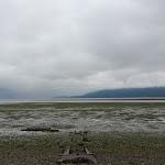 2013_09_14_Samish_Island