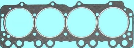 New BEST brand Head Gaskets, these do not leak. 264-322 # 567-G and 364-401-425 # 597-G..  40.00 each