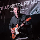 James Morton at Bristol Fringe108.jpg