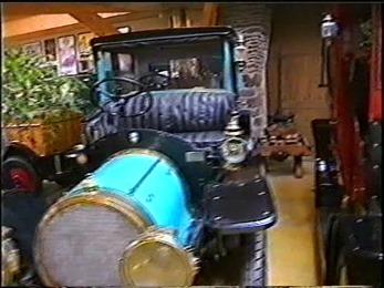 2001.06.09-018 Delaunay-Belleville HB 6 4425 cc 21 CV 1911