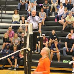 Volleyball 10/5 - IMG_2596.JPG