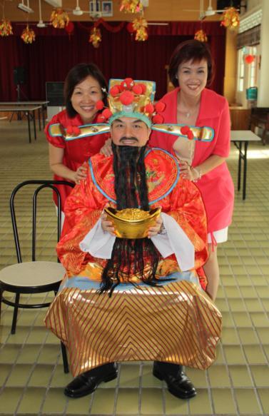 Charity - CNY 2009 Celebration in KWSH - KWSH-CNY09-09.jpg