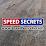 Speed Secrets's profile photo