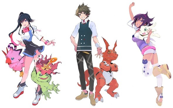 digimon_world_next_order