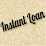 Instant Loans's profile photo