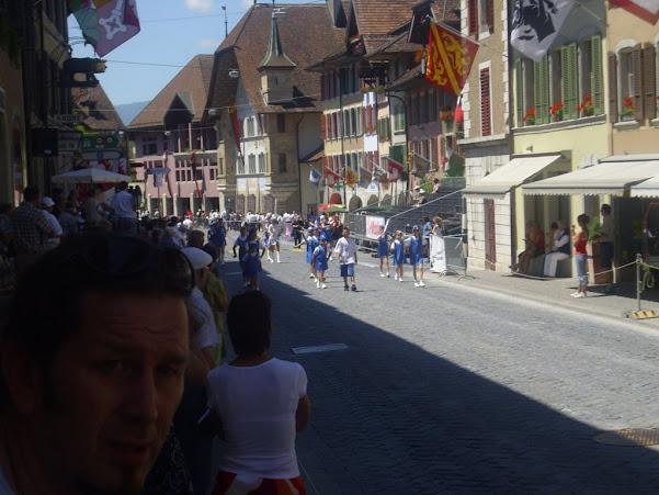 100km (21h) de Biel / Bienne (CH): 7-9 juin 2012 IMG_3364