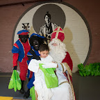 2014-12-06 - Sinterklaas-55.jpg