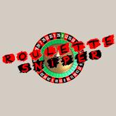 Roulette Sniper