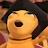 Magnus .THEguy avatar image