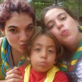 Campaments Estiu Cabanelles 2014 - P1070197.JPG