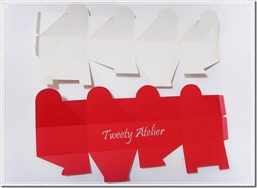 caja regalos navidad (3)