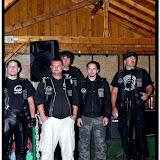 CF Party Sielpia 10.09.2011