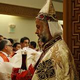 Nativity Feast 2014 - _MG_2295.JPG